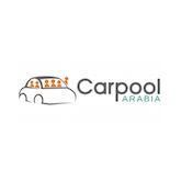 Carpool Arabia