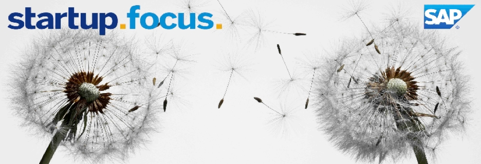 SAP Startup Focus Program Workshop