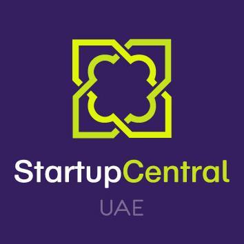 Startup Central
