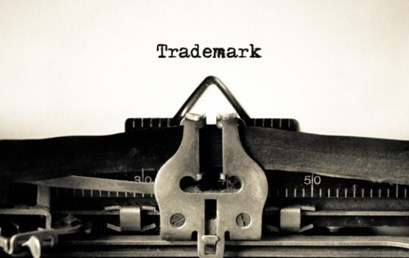 Trademarking Your Business 101