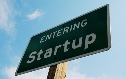 5 Major Benefits of Working with A Startup